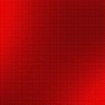 【ニキビケアCW】No45_おすすめニキビのクレンジング用品