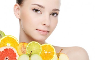Cure-Acne-Naturally-Foods-for-Clear-Skin