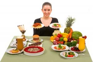 Diet-3