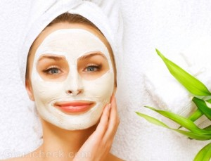 Natural-Acne-Treatment-face-mask