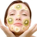 Woman_fruit_face_mask