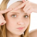 acne-treatment-for-your-skin-type