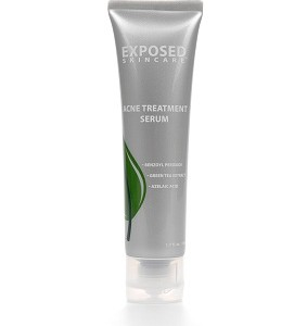 acne-treatment-serum