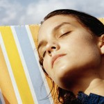 夏のニキビ対策に良い方法 夏に向けて短期治療はこれできまり