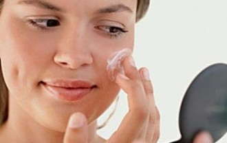 the-face-shop-blackhead-charcoal-pore-strips-13283
