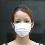 マスクでニキビが悪化する 正しいマスクのつけ方