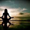 yoga++life+balance
